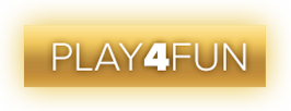 Play4Fun Button