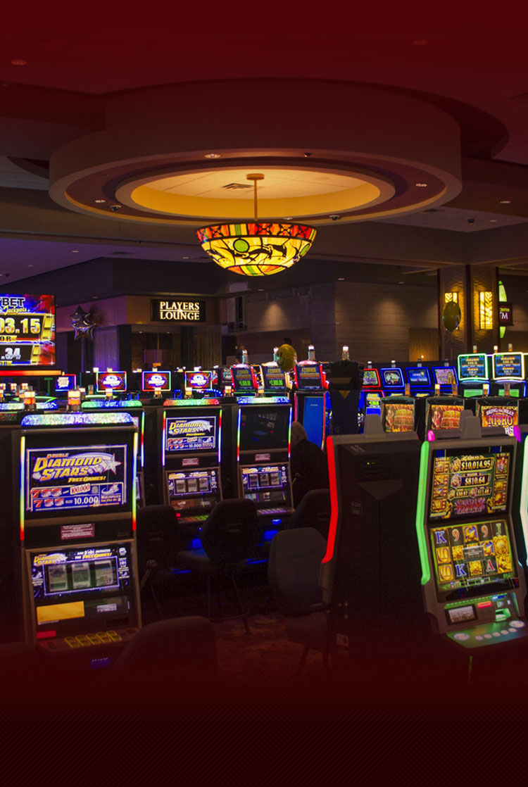 Casino Slot Machines Indiana Gaming South Bend Gaming
